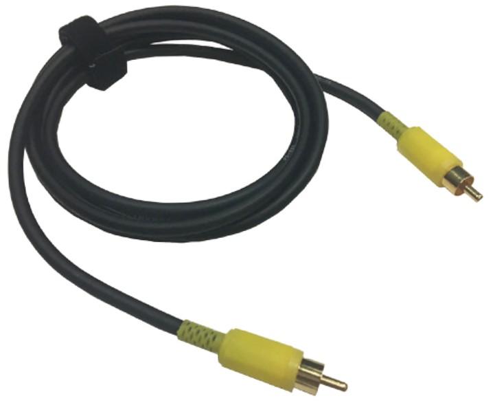 12 W 15 W USB-C Caricabatterie da auto Bosch 3 397 004 629 Spazzola Posteriore e USB-A Basics