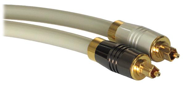 Placcatura di contatto in Oro 24K. Rivestimento esterno in alluminio  anodizzato. Colori  Bianco perlato e Nero perlato. Cavo  Ø interno  1mm   Ø  esterno  ... 8fa711464819