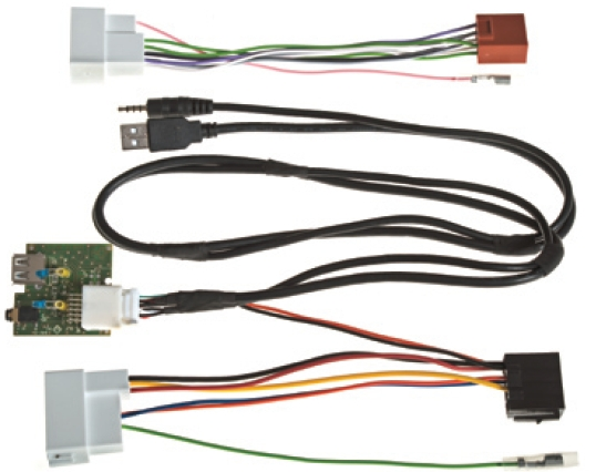Schema Elettrico Usb : Schema elettrico interfaccia midi usb coagula ribbon