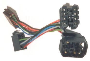 Schema Cablaggio Autoradio Yaris : Mascherine per autoradio supporti per altoparlanti accessori per