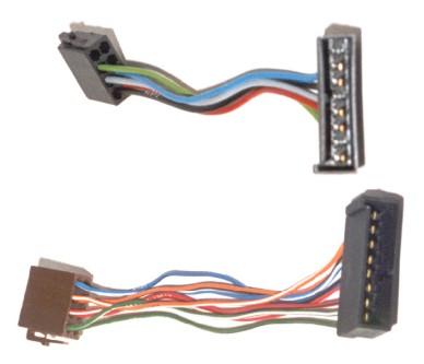 Schemi Elettrici Renault : Mascherine per autoradio supporti per altoparlanti accessori per