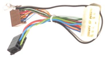 Schema elettrico hyundai