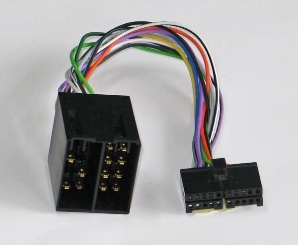 Schema Collegamento Autoradio Pioneer : Mascherine per autoradio supporti per altoparlanti accessori per