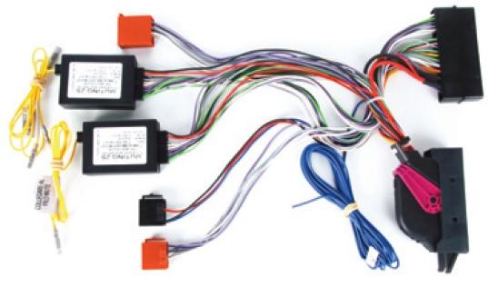 Schema Elettrico Navigatore Alfa 159 : Mascherine per autoradio supporti altoparlanti