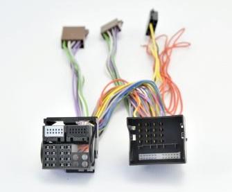 how to set up aux kenwood kdc-bt7539u