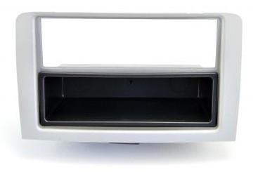 lancia - Mascherina Lancia Musa 90129
