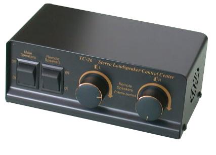 Cavi video mascherine per autoradio cavi alimentazione car - Casse audio per casa ...